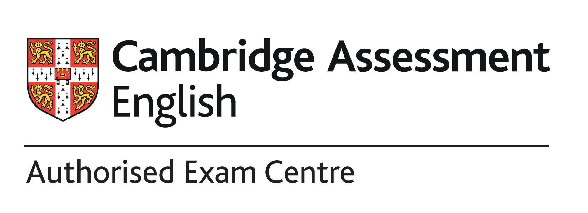 authorised_exam_centre_logo_rgb.jpg