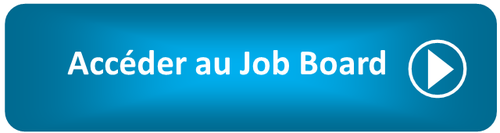 bouton-job-board.png