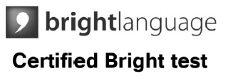 certified_bright_test_logo.png