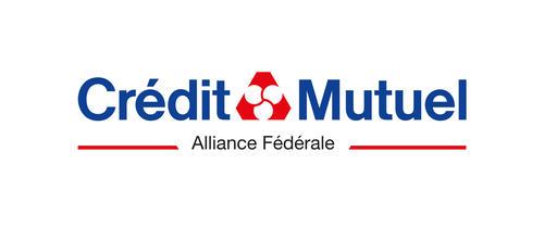 credit_mutuel_alliance_federale_q.jpg