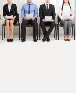 fotolia_58030626_xl-job-dating-250x368.jpg