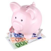 fotolia_73410416_export_je_finance_mon_projet_pixelliebe_200x200.jpg