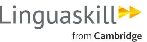 linguaskill_logo.jpg