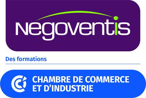 negoventis-cci-2019v3_1.0.jpg
