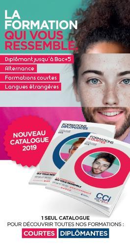 visuel_catalogue_pub.jpg