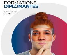 Formations diplômantes _ copyright CCI Alsace Eurométropole