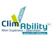 Clim'ability design 120