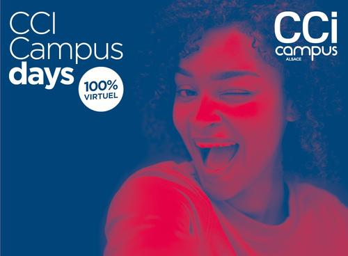 CCI Campus