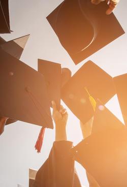CCI Campus Alsace lance son réseau ALUMNI !
