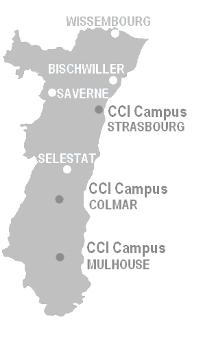 carte_7_sites_cfa-beige_0.png