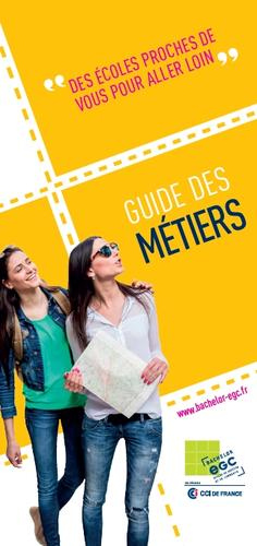 couv-guide-des-metiers-2017-bachelor-egc.jpg