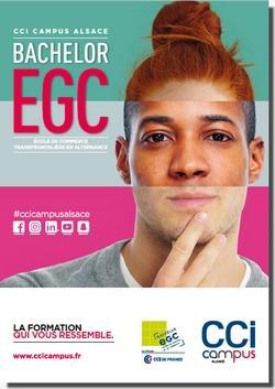 couverture-plaquette-egc-cci-campus.jpg