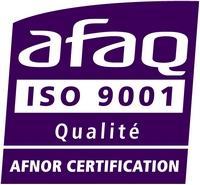 logo_afaq_afnor_iso9001.jpg
