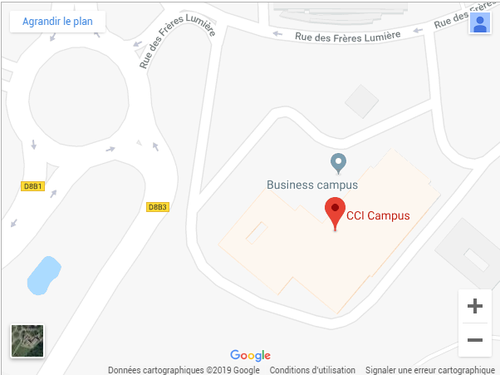 plan_campus_mulhouse.png
