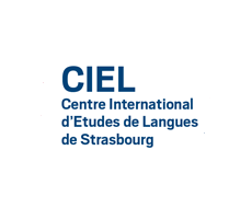 Centre International d'Etudes de Langues
