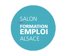 Salon Formation Emploi Alsace
